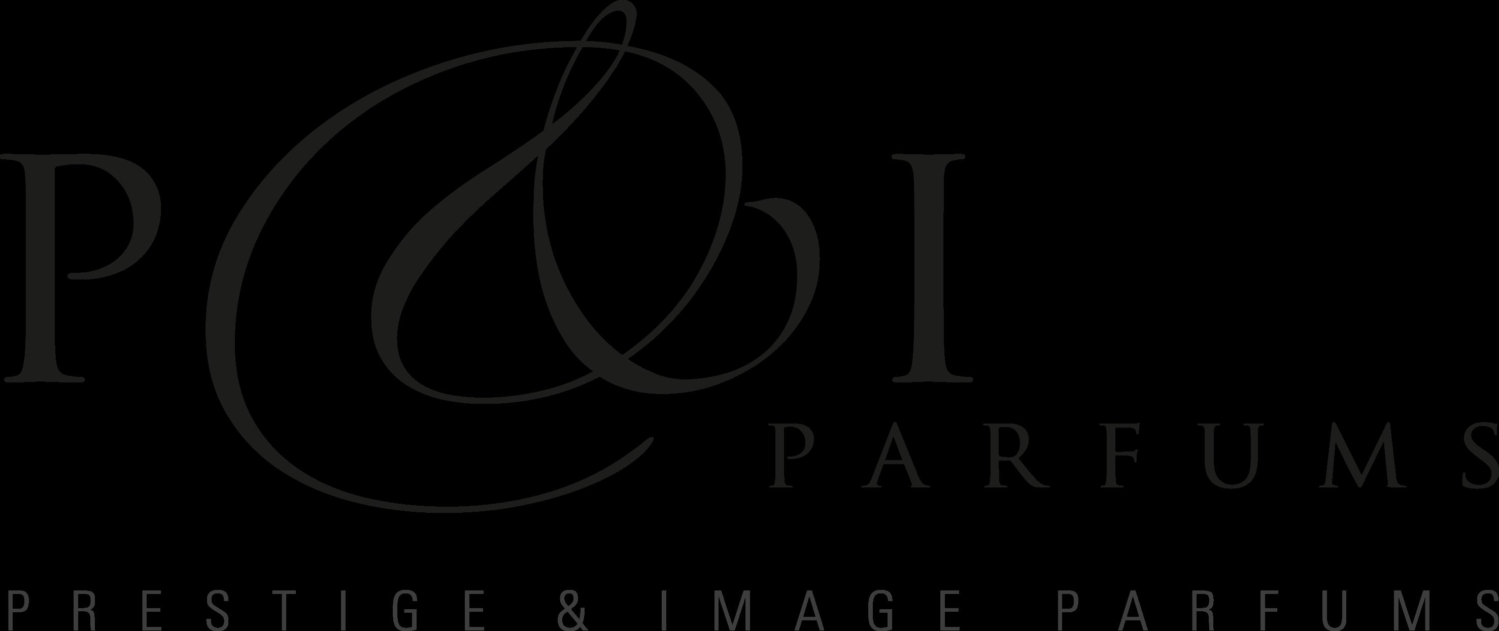 P&I Parfums GmbH | Distributor von Parfums, Kosmetik und Beauty Produkte